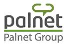 پالنت, پال نت, شرکت شبکه, شرکت مهندسی شبکه, گروه palnet, شرکت palnet, persian ancient land, سرزمین کهن پارسیان