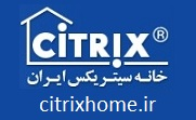 سیتریکس citrix xenapp 7.5 خانه سیتریکس ایران عضور گروه مهندسی پال نت iranian citrix xenapp center لایسنس سیتریکس معتبر اوریجینال