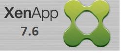 New features in XenApp and XenDesktop 7.6 | ورژن XenApp 7.6 سیتریکس | Citrix XenApp 7.6